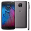 Sell My Motorola Moto G5S XT1792