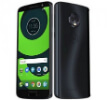 Sell My Motorola Moto G6 Plus XT1926-6