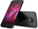 Sell My Motorola Moto Z2 Force XT1789-04