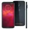 Sell My Motorola Moto Z3 Play XT1929-6