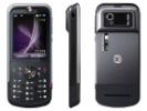 Sell My Motorola Motozine ZN5