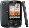 Sell My Motorola Pro Plus MB632