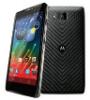 Sell My Motorola RAZR HD XT925