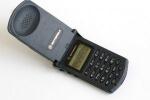 Sell My Motorola StarTAC 130