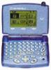 Sell My Motorola Vbox V100