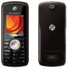 Sell My Motorola W360