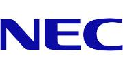 Sell My NEC Jimi