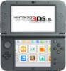 Sell My Nintendo 3DS XL