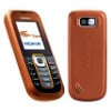 Sell My Nokia 2600 Classic