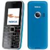 Sell My Nokia 3500 Classic