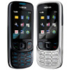 Sell My Nokia 6303 Classic
