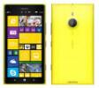 Sell My Nokia Lumia 1520 32GB