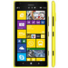 Sell My Nokia Lumia 1520