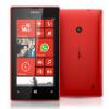 Sell My Nokia Lumia 520
