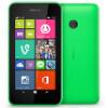 Sell My Nokia Lumia 530