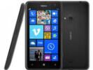 Sell My Nokia Lumia 625 RM-943