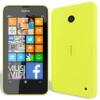 Sell My Nokia Lumia 630