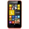 Sell My Nokia Lumia 635