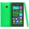 Sell My Nokia Lumia 735