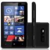 Sell My Nokia Lumia 820