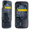Sell My Nokia N86 8MP