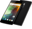 Sell My OnePlus 2 64GB
