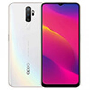 Sell My Oppo A5 (2020) 64GB 3GB RAM
