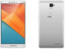 Sell My Oppo R7