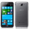 Sell My Samsung Ativ S i8750