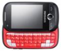 Sell My Samsung B5310 CorbyPRO