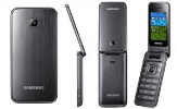 Sell My Samsung C3560