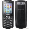 Sell My Samsung C5010 Squash
