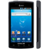 Sell My Samsung Captivate i897