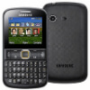 Sell My Samsung Chat 220 E2220