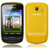 Sell My Samsung Corby 2 S3850