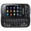 Sell My Samsung Corby Plus B3410