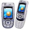 Sell My Samsung E810