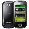 Sell My Samsung Galaxy 3 i5800