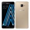 Sell My Samsung Galaxy A3 2016 A310Y 16GB