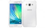 Sell My Samsung Galaxy A3 A300FU 1.5GB RAM