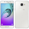 Sell My Samsung Galaxy A5 2016 A510F 16GB