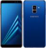 Sell My Samsung Galaxy A6 Plus A605G