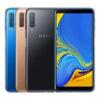 Sell My Samsung Galaxy A7 2018 SM-A750FN Dual Sim 64GB