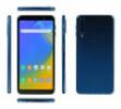 Sell My Samsung Galaxy A7 2018 SM-A750N 64GB