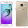 Sell My Samsung Galaxy A9 2016
