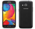 Sell My Samsung Galaxy Avant