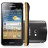 Sell My Samsung Galaxy Beam i8530