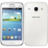 Sell My Samsung Galaxy Core Duos I8262