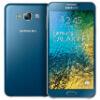 Sell My Samsung Galaxy E7 E700F