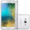 Sell My Samsung Galaxy E7 E700M